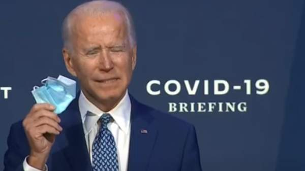 Biden Admin Increased Pop of Texas City by 5% w/COVID Illegal Aliens | Frontpagemag