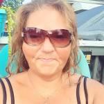 Michelle Bechmann Profile Picture