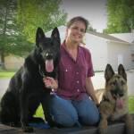 Susan Duke Profile Picture