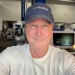 David Woods Profile Picture