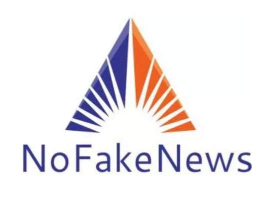 Has the sars-cov-2 virus been isolated or not? – NoFakeNews.net