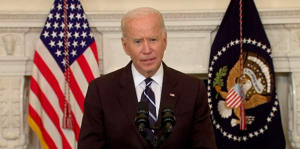 'Fight to the gates of hell': States resist Biden's 'cynical and divisive edicts'