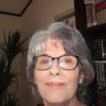 DeEnna Matthews Profile Picture
