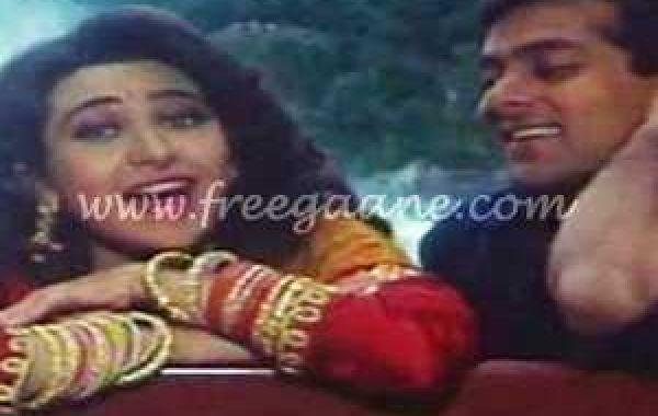 Subtitles Abhi Saans Lene Ki Fursat Nahi Hai Dubbed Free Bluray Watch Online