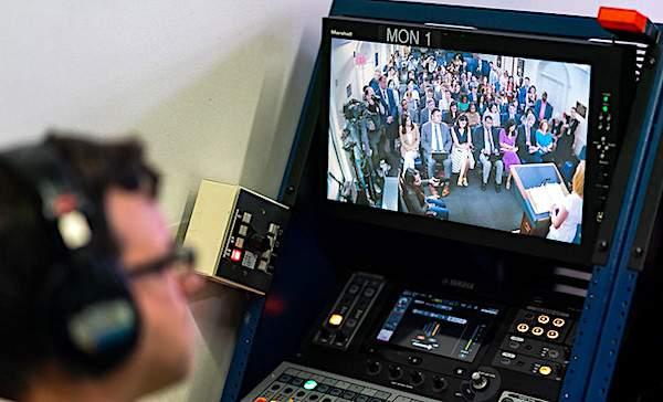 'Politically explosive secret': Republican's case against major media jumps forward