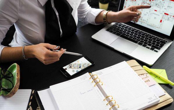 Business Continuity Management Program