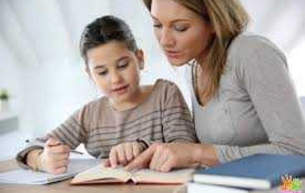 How do you know if you need a tutor?