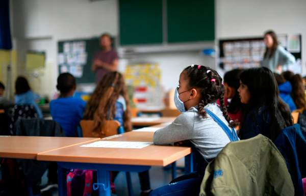 Christian school to implement COVID-19 measures to avoid closure | U.S. News | The Christian Post