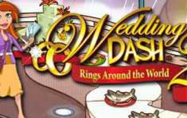 Build Wedding Dash 2 - Rings Around The World Game - Windows .rar Serial 32bit Utorrent Registration