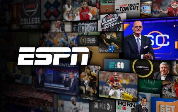 Espn.com/activate - Watch Espn+ on Your Device - Activate ESPN Plus
