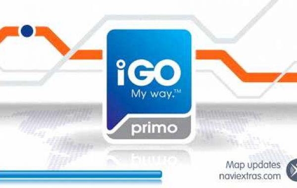 Nav N Go IGO 8.3.4.142975 License Exe Windows Nulled Full Version
