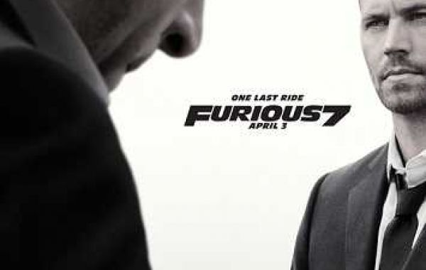 Fast_and_furious_ Download Activator X32 Windows File
