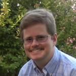 Donald Sanborn Profile Picture
