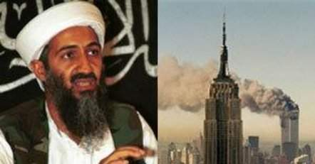 Rewriting the History of 9/11?   New American Prophet
