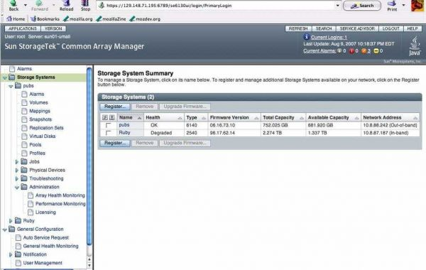 Sun S Torrent Full Version Windows 32bit Registration