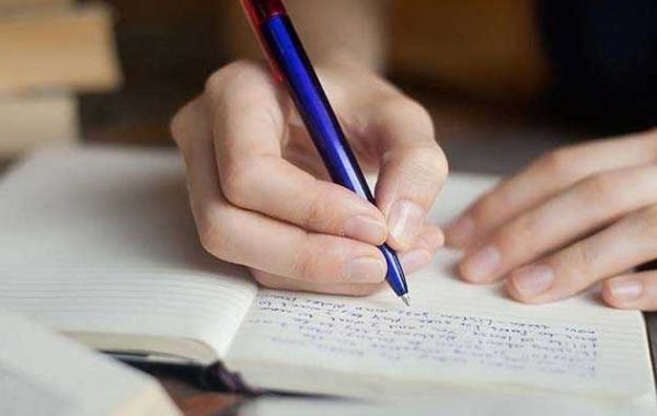 10 Features to Look for in an Essay Writing Company