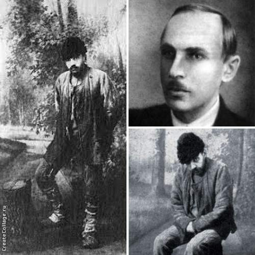 The Jewish Murder of the Russian Imperial Family | National Vanguard