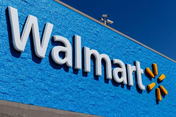 Walmart Joins Effort to Offer COVID Vaccination 'Passports' - Retail TouchPoints