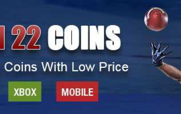 How to get more Madden 22 Coins for free?