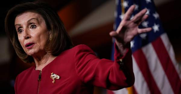 More Radical Than Roe: House Abortion Bill Would Repeal Existing Laws, Prohibit Future Pro-Life Laws