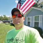 Britton jones Profile Picture