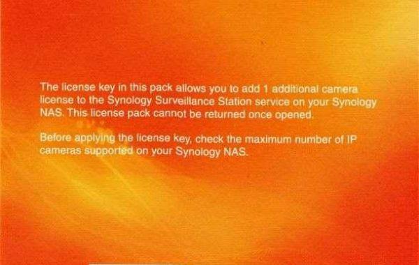 Sy Logy Surveillance Station Crack Full Version Rar Torrent Pc Key Ultimate