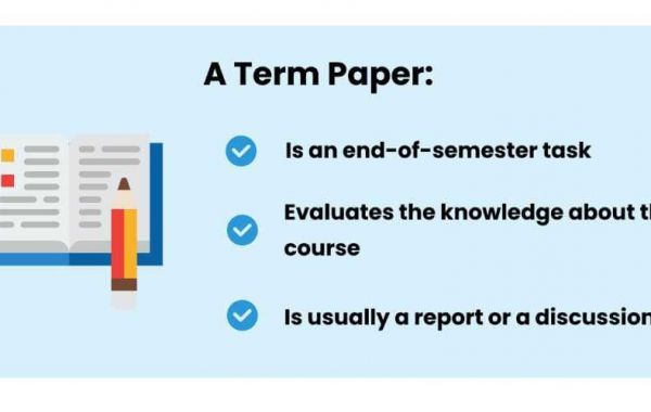 4 Practices To Follow For Presenting A Brilliant Literature Review