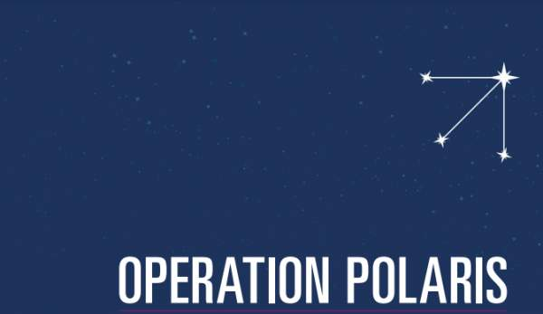 Operation Polaris: Strategic Alignment Of Feds & States To Control You (Video) - Setting Brushfires