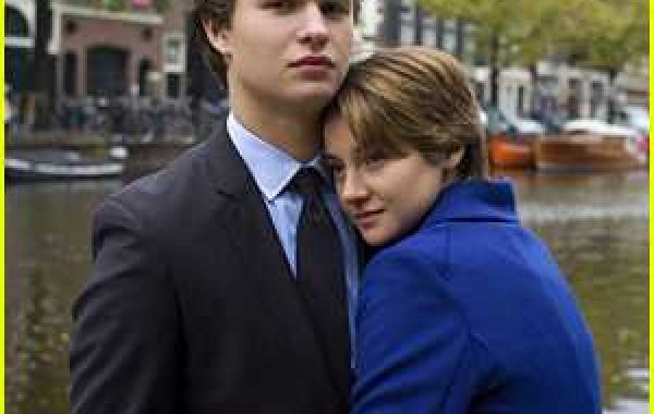 The Fault In Our Stars Kickass Film Mp4 Watch Online