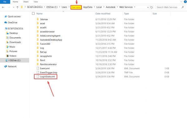 .rar Au CAD Raster Full Pro Pc Activator
