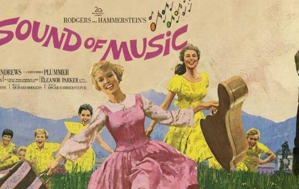 Mkv The Sound Of Music Dvdrip Movie Watch Online