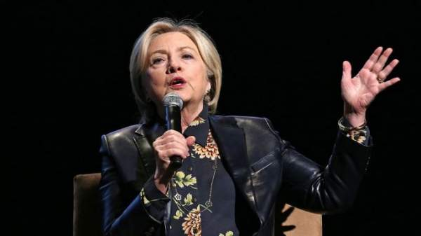 'Gigantic Fraud the Media Perpetrated on the Country': Russia Hoax Indictment Points to Hillary's Camp – Def-Con News