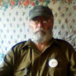Пилип Шимко Profile Picture