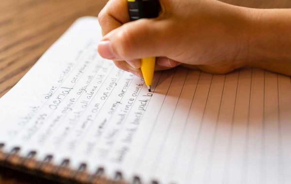 10 Mistakes to Avoid when Writing an Essay