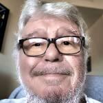 Mark Hawthorne Profile Picture