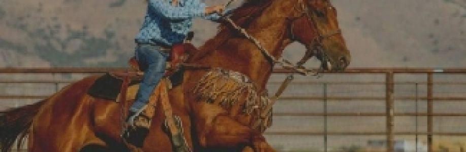 OneCowgirl Cover Image