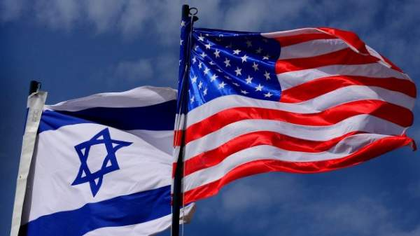 Support Israel's Security Now! - American Jewish Congress
