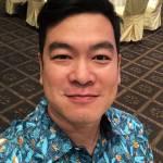 John kim Goodman Profile Picture