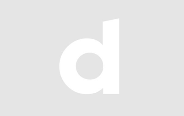 MixMeister Pro V6.0.5 Keygen Registration Torrent Pc