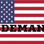 Dudeman76 Profile Picture