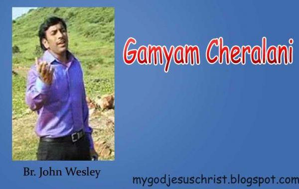 Chowdhury And Hossain Grammar 116 Zip .pdf Torrent Full Version Book