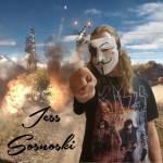 Jess Sosnoski Profile Picture