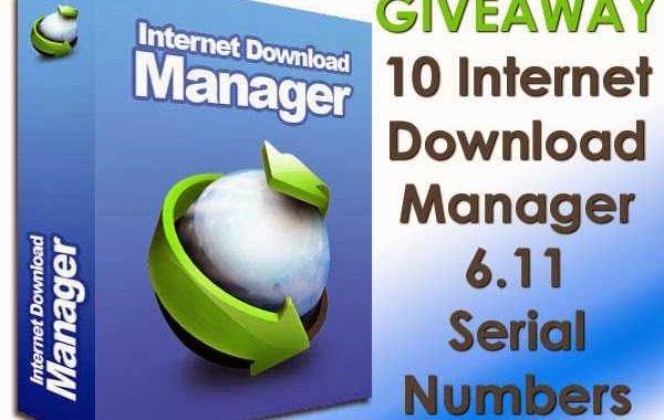 Watch Online IDM 6.17 Watch Online Avi Mkv Hd 1080p Subtitles