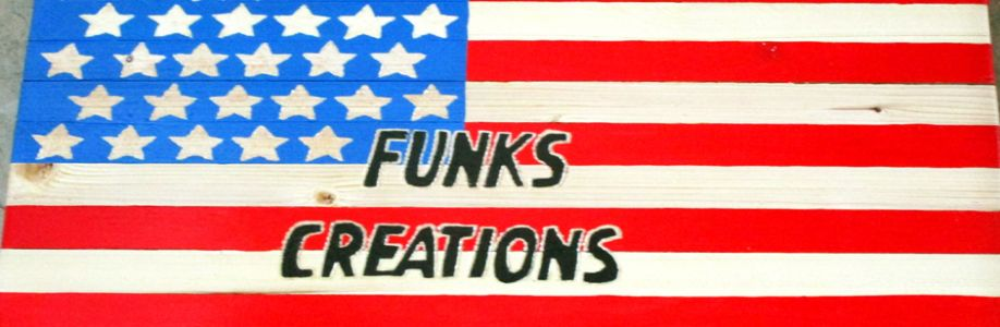 FunksCreations Cover Image