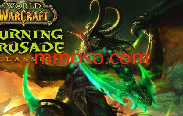 The Legendary WOW guild APES has quit WOW Burning Crusade