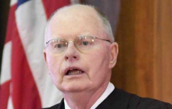 Judge Restrains Joe Biden, Orders End to Violating Religious Liberty on Vaccine Mandate