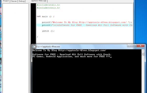 Windows Dongle Torrent X64 File .zip Full