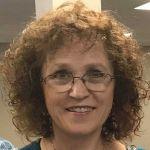 Carol Fuoss Profile Picture