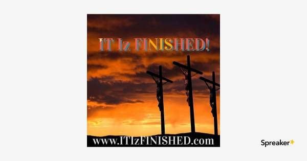 Revelation Removing the Prophetic Veil Bible Lesson 4 pt 1