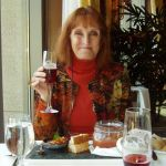 Sherry Ackerman Profile Picture